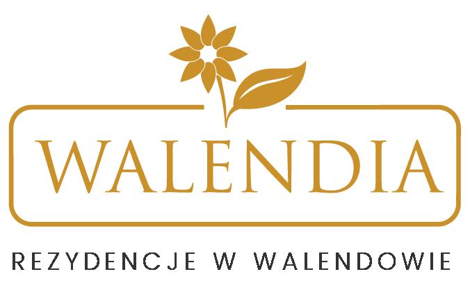 Walendia